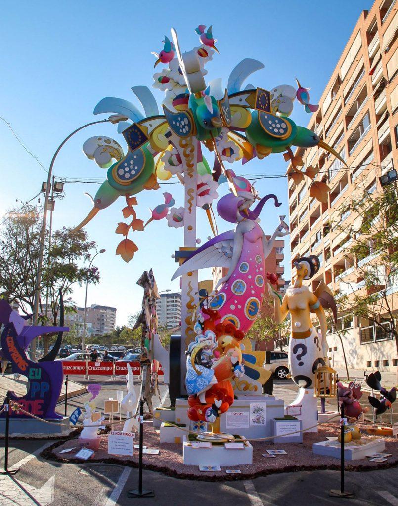 Baver-Els-Antigons-2013-web