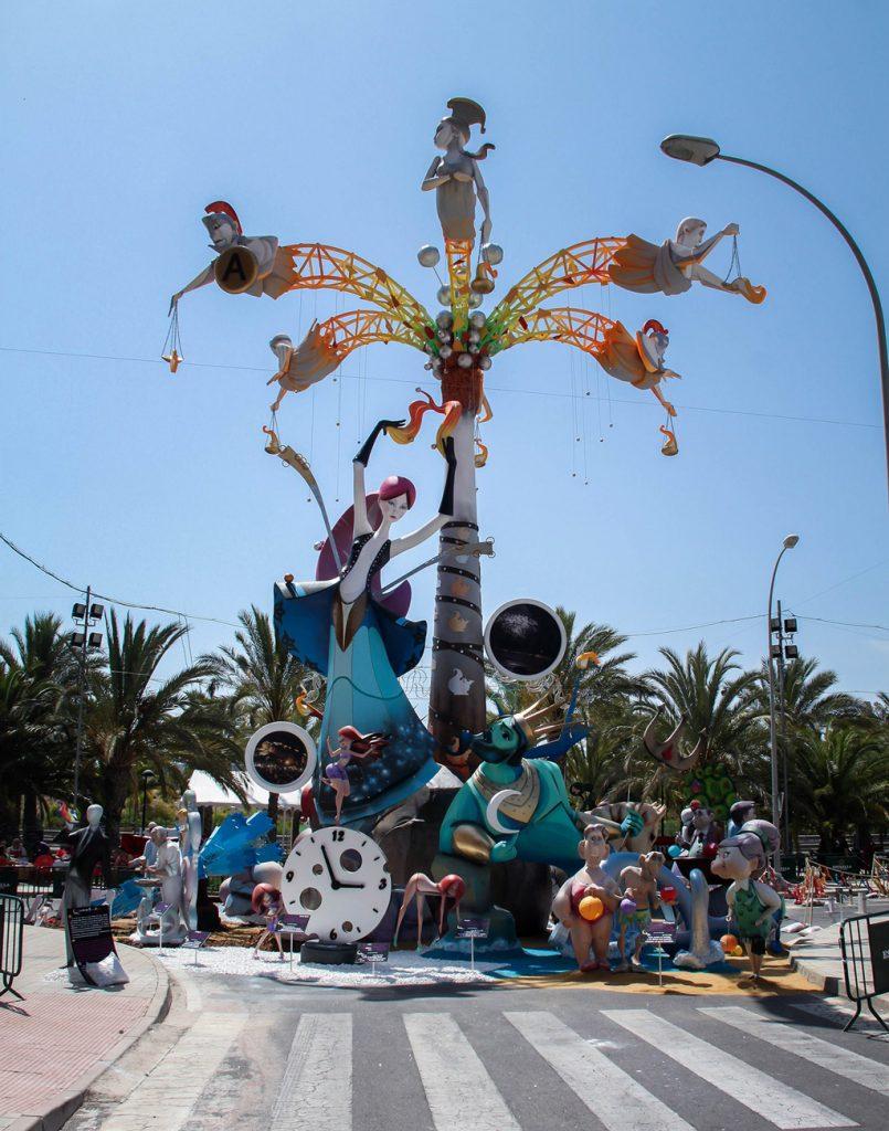 Baver-Els-Antigons-2014-web