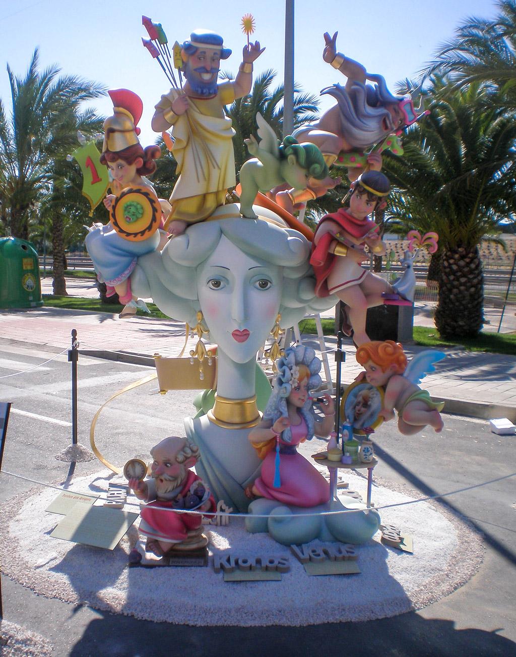 Baver-Els-Antigons-Inf.-2010-1-web