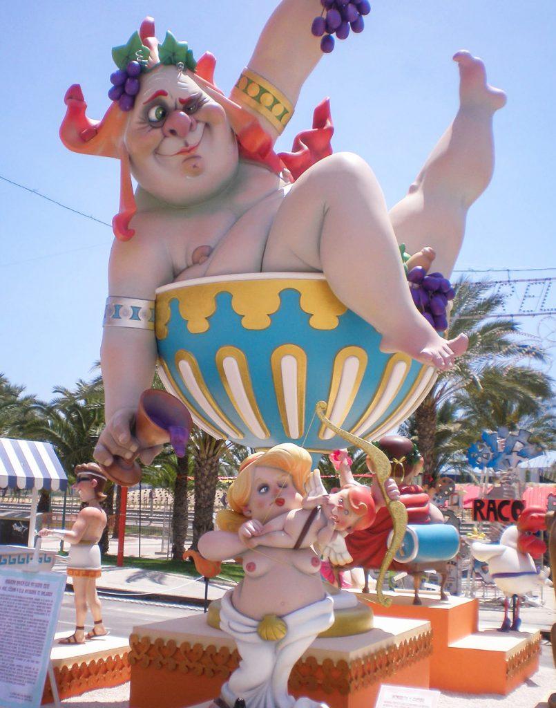Baver-els-Antigons-2010-web